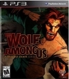 Wolf Among Us (PS3)