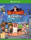 Worms W.M.D All Stars PL (Xbox One)